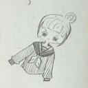 ほの@気分屋's user icon