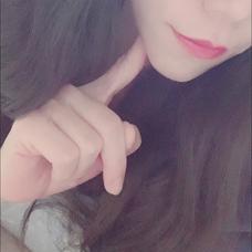 きゅあ★ごみれのユーザーアイコン