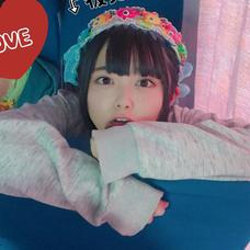 yui_0619のユーザーアイコン