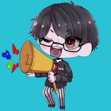 @最弱のクロ's user icon