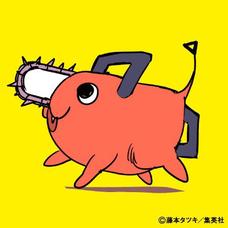 ともちのユーザーアイコン