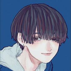 とも's user icon
