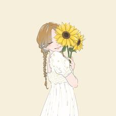 みつば👒's user icon