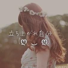 ゆみみ's user icon
