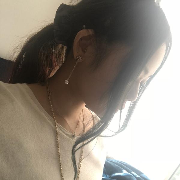 △ランダム浮上中△藍沢 瑠李<<イヤホン推奨>>のユーザーアイコン