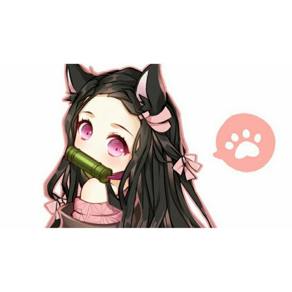 おじにぃ's user icon