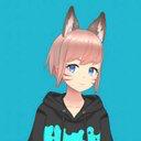 秋狐をかしのユーザーアイコン
