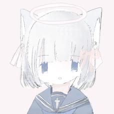 雨傘りラ's user icon