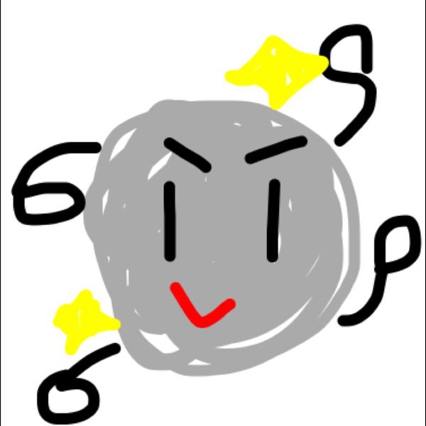 Ag's user icon