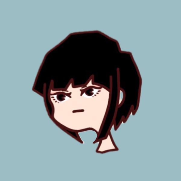 ✽蜜季✽'s user icon