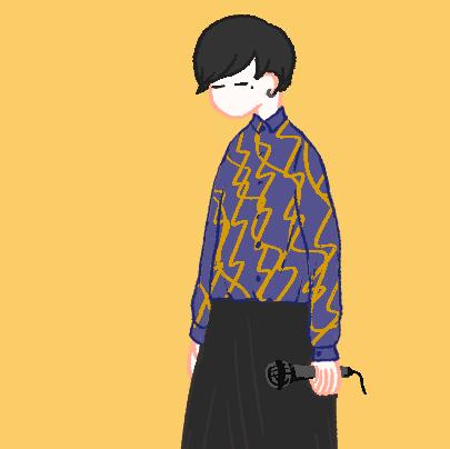 澪-ミオ-のユーザーアイコン