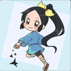 千鳥's user icon
