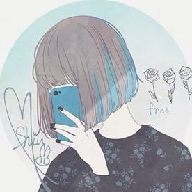 Naru_🐙's user icon