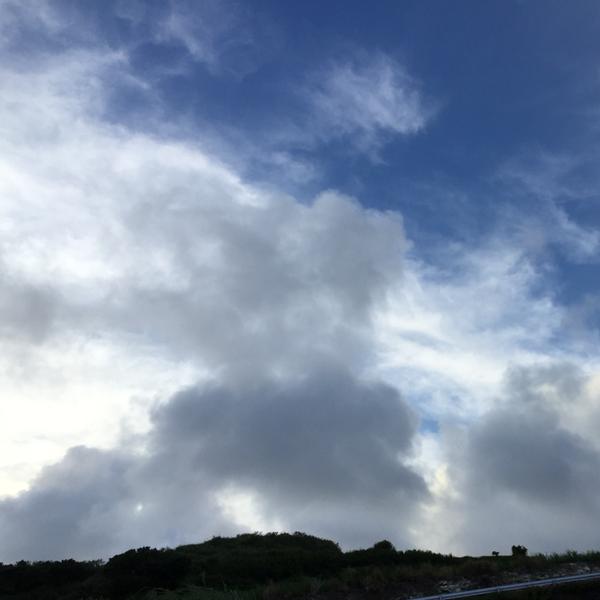 雨乃〜低浮上中です〜のユーザーアイコン