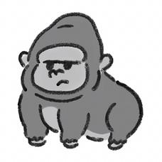 う's user icon