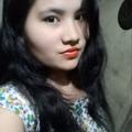 Meera princess
