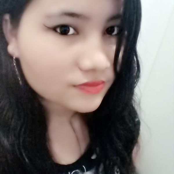 Meera princess__Officialのユーザーアイコン