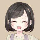 木目込み人形のユーザーアイコン