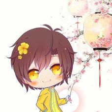 兎紅〈tomomi〉のユーザーアイコン
