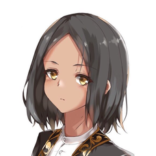 YANAGIのユーザーアイコン