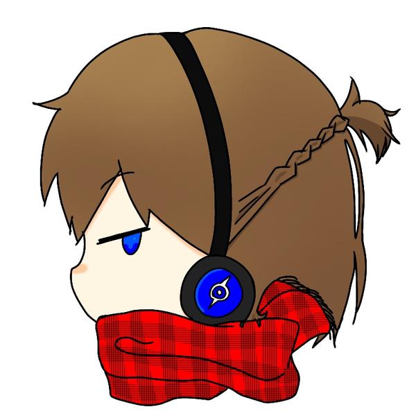 凪-nqgi-のユーザーアイコン