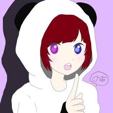 のあ(maru)のユーザーアイコン