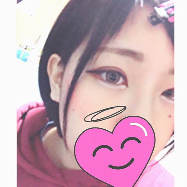 Kuromiのユーザーアイコン
