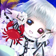 蟹ピーのユーザーアイコン