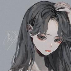 みどり🍀秘密聴いてネ🤫's user icon