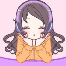 みどり🍀ゴーゴー幽霊船聴いてネ🚢のユーザーアイコン