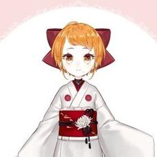 加賀 一期のユーザーアイコン