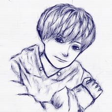 ヨカナ's user icon