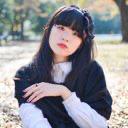 マナマナ's user icon