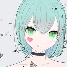 想空葵@ユニット垢のユーザーアイコン