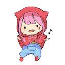 四季's user icon