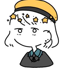 さゆ🐻(*´꒳`*)のユーザーアイコン