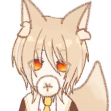 鈴葉's user icon