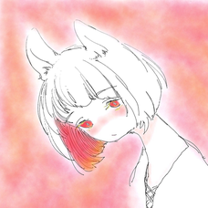 梅ちゃん( *´艸)のユーザーアイコン