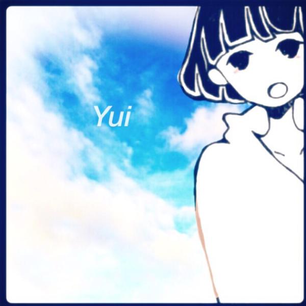 ゆいにゃん's user icon
