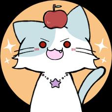 セレスト♱サンドゥーラ's user icon