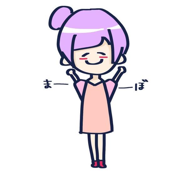 まーぼ💫@ばかのユーザーアイコン