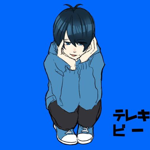 睡眠欲(sui)のユーザーアイコン