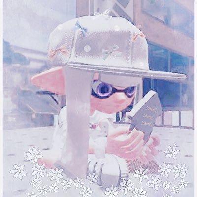 ちぇる♪のユーザーアイコン