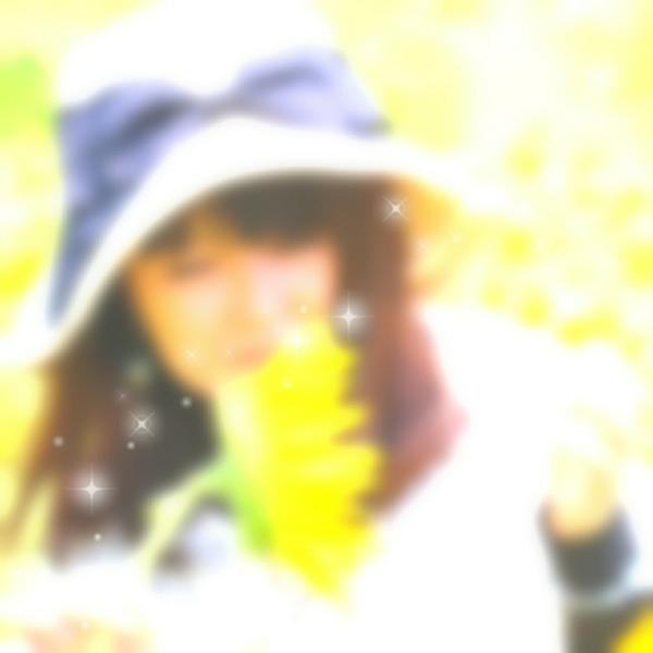 Yuri♪*゜のユーザーアイコン