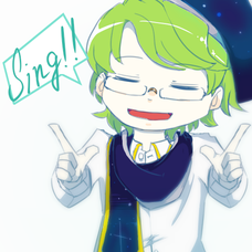 もにょり's user icon