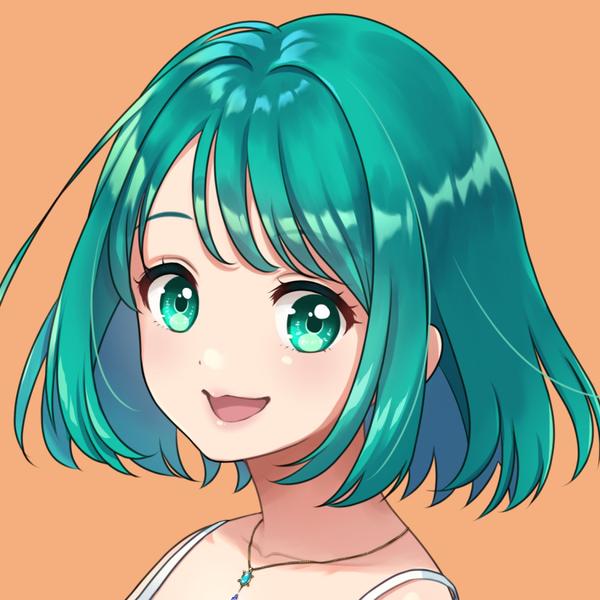 kame3(旧:nanananana)のユーザーアイコン