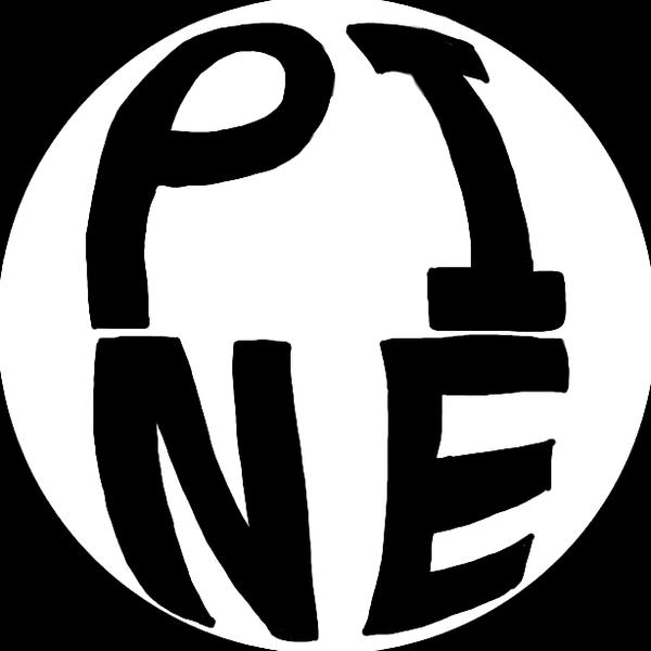 PINE@丸の内サディスティックのユーザーアイコン