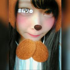 (よし子).🐑's user icon