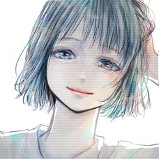 朿癒🎐ᵕ̈*のユーザーアイコン