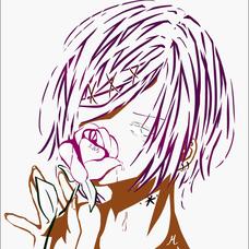 エルナ@神絵師になりたいマンのユーザーアイコン